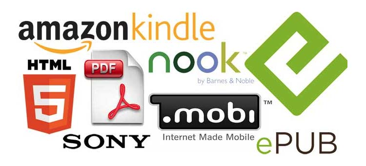 Should Self-Publishers Swear Allegiance to Amazon?