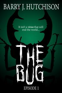 The-Bug-1