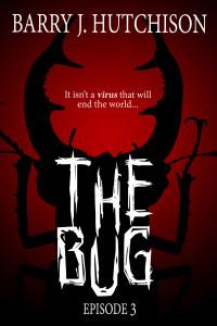 The-Bug-3