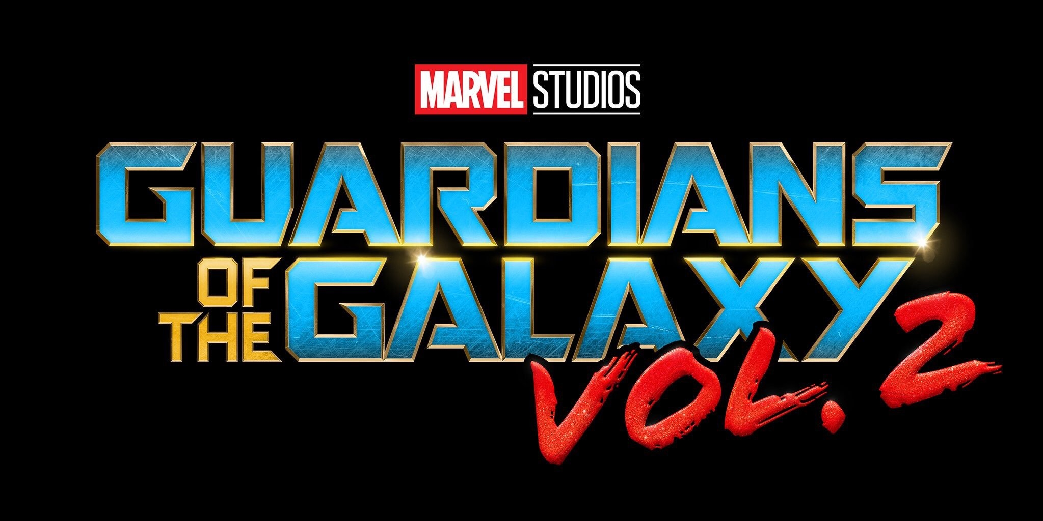 Download Guardians Of The Galaxy Free  PNG